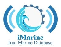 imarine data base