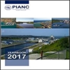 PIANC Yearbook 2017